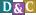 WordPress and Elementor website design and development company, Deckard & Company, a Boutique Marketing Agency