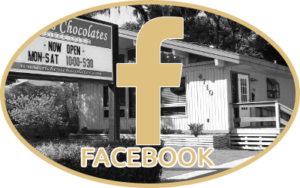 Foolw Richey's Chocolates on Facebook